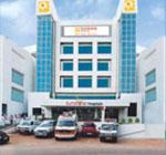 flowmax-hospital
