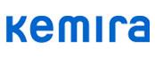 kemira-flowmax-distributor