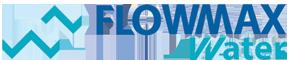 flowMax-water-purification