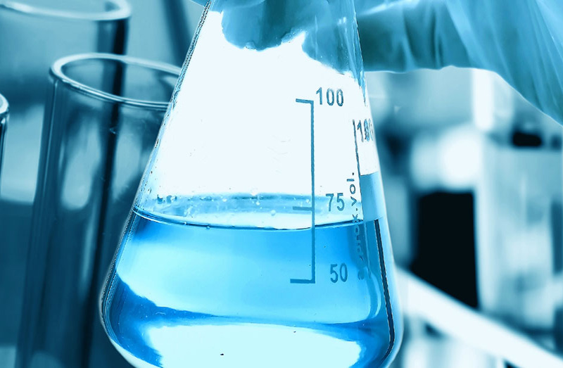 water-chemicals-b